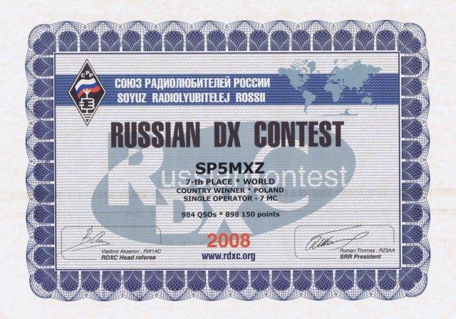 rdxc_sp5mxz_2008