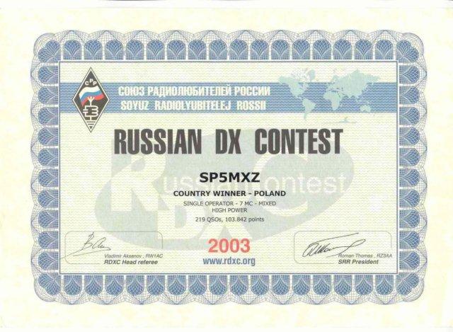 sp5mxz_rdxc_2003