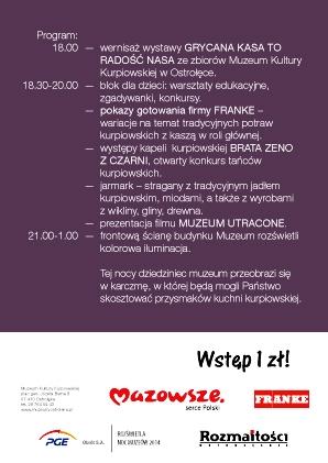2014_Noc-muzeów_ulotka A6_II