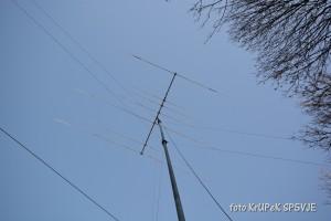 KRU_2275