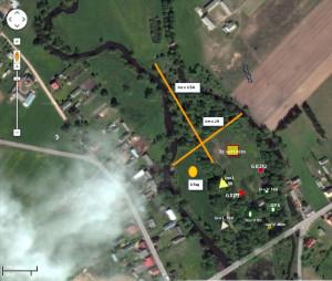 SPDXC ZAWADY plan anten 2