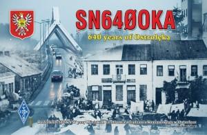 sn640oka_front