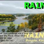 RA1NAL_20130620_1653_10M_CW