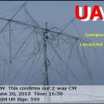 UA7G_20130620_1650_10M_CW