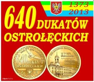 SN640OKA_dukat