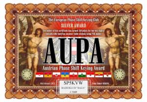 SP5KVW-AUPA-SILVER