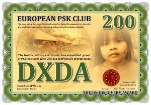 SP5KVW-DXDA-200