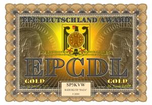 SP5KVW-EPCDL-GOLD