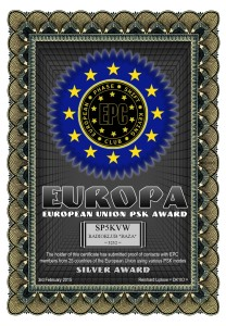 SP5KVW-EUROPA-SILVER