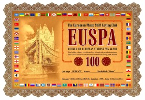 SP5KVW-EUSPA-100