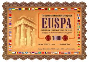 SP5KVW-EUSPA-1000