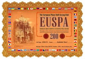 SP5KVW-EUSPA-200