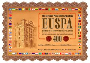 SP5KVW-EUSPA-400