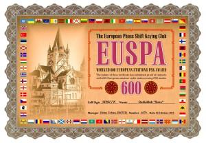 SP5KVW-EUSPA-600