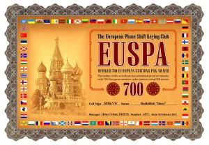 SP5KVW-EUSPA-700