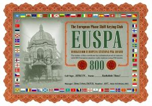 SP5KVW-EUSPA-800