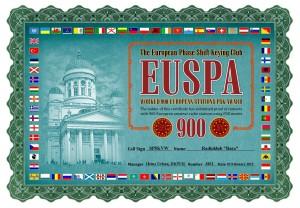 SP5KVW-EUSPA-900