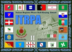 SP5KVW-ITRPA-II