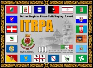 SP5KVW-ITRPA-III