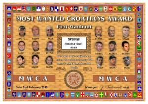 SP5KVW-MWCA-FIRST