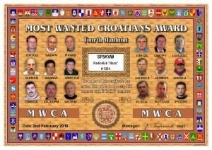 SP5KVW-MWCA-FOURTH