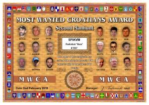 SP5KVW-MWCA-SECOND