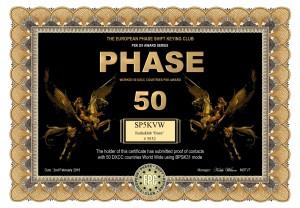 SP5KVW-PHASE-50