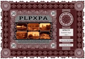 SP5KVW-PLPXPA-20