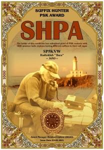 SP5KVW-SHPA-1000