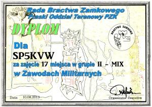 ZM2013_SP5KVW_MIX
