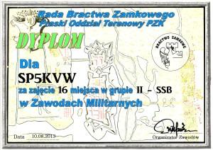 ZM2013_SP5KVW_SSB